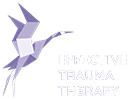 Effective Trauma Therapy